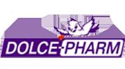 Dolce Pharm