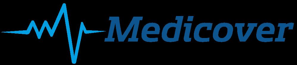 Medicover.uz
